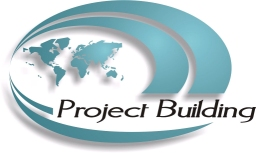 Project Building